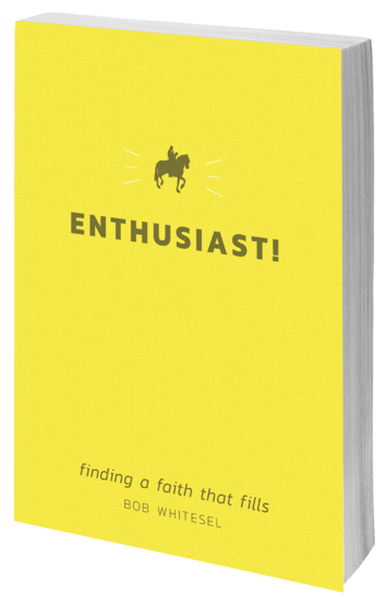 Enthusiast! 3D