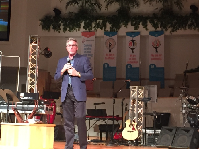 Bob Whitesel Renovate 14 Speaking.JPG